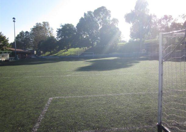 Campo de fútbol-7