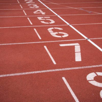 atletismo 800x800