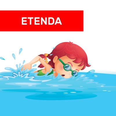 natacion-1-etenda