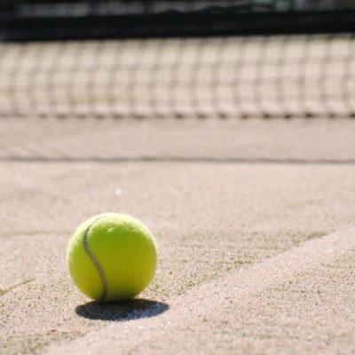 tenis 800x800