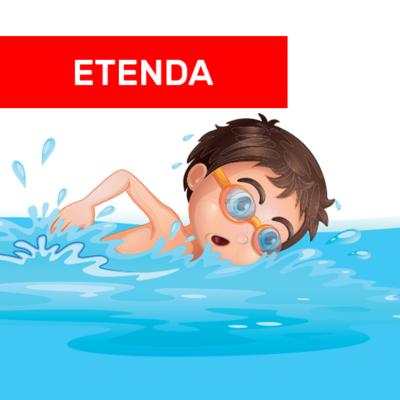 natacion-2-etenda